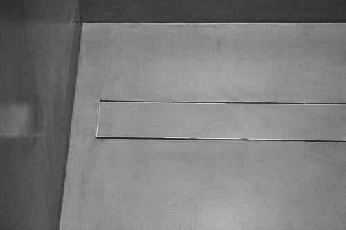 liniowy kafelki